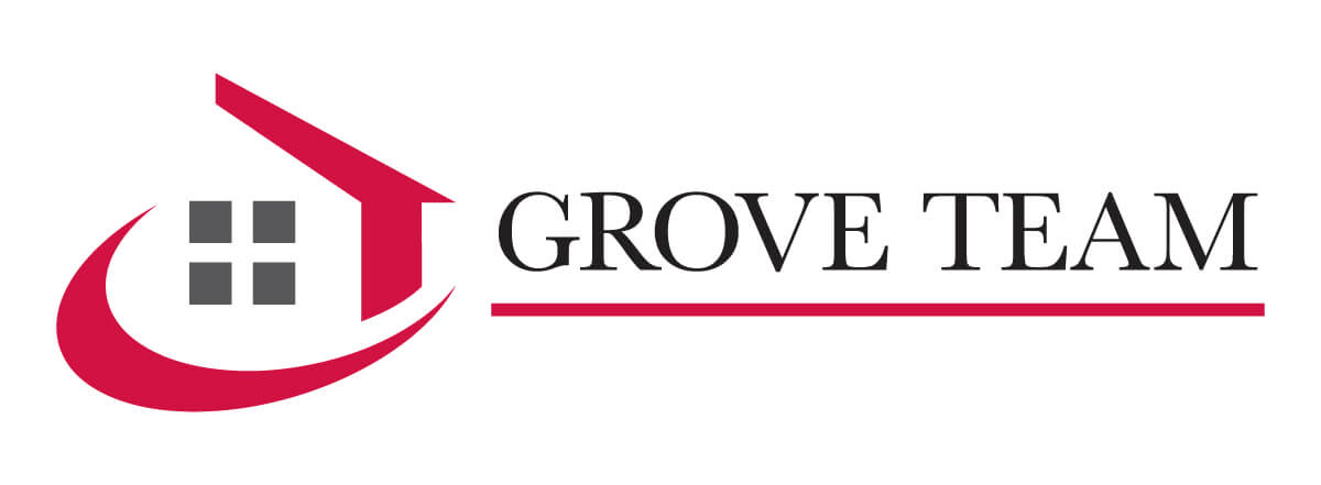 grove-team-logo