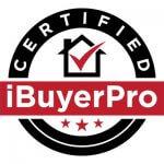ibuyer-pro-logo