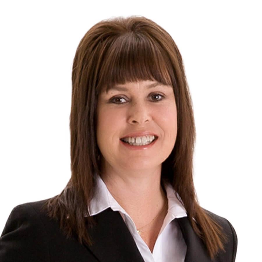 Angela Hanthorn