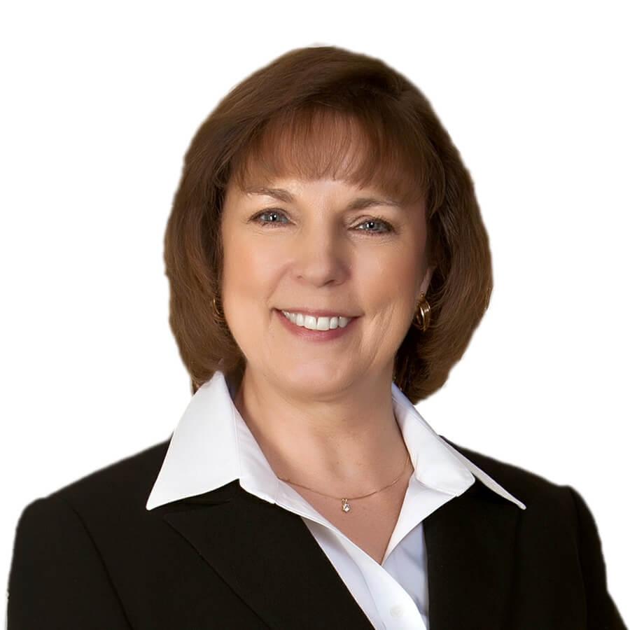Diane Grove