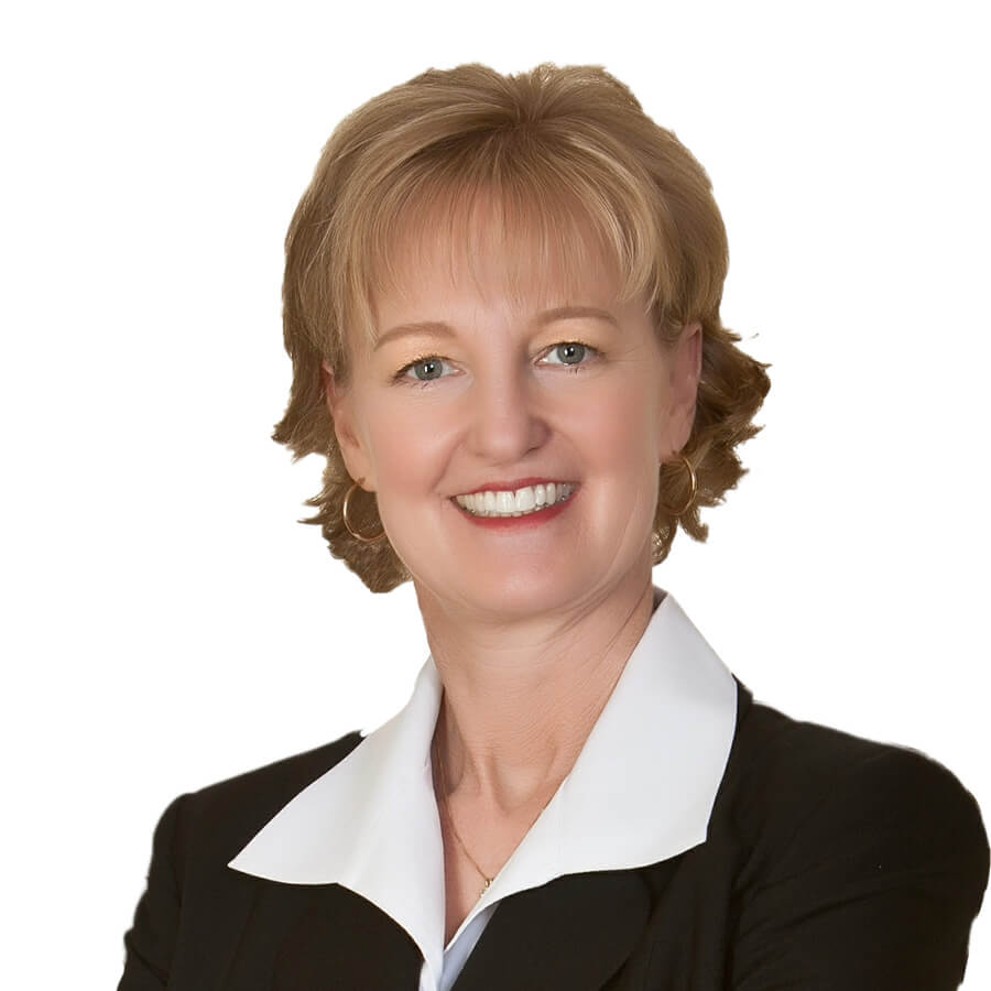Lynn McClish