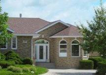 Home Exterior in One of The Best Neighborhoods in Keller, TX